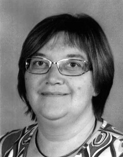 Gerda Slanina